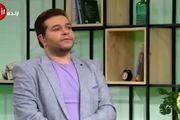 روایت انحصارطلبی اسنپ به آنتن زنده تلویزیون رسید!