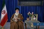 فیلم: رهبر انقلاب:ملت ایران در آزمون کرونا درخشید