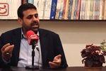 فیلم: دولت روحانی و نقض فلسفه خصوصیسازی