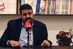 فیلم: استیضاح وزیر اقتصاد به کجا رسید؟