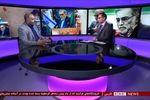 فیلم: ترور، بخشی از ساختار امنیتی اسرائیل است