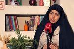 فیلم: تصمیمات ستاد کرونا درباره تهران، مورد تائید مجلس نیست!