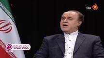 فیلم: حاجیبابایی: حذف ارز ۴۲۰۰ تومانی تورمزاست