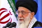 شیب تند پیری جمعیت در ایران
